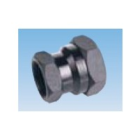 Poly Reducing Couplings
