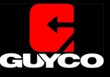 Guyco