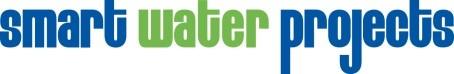 http://smartwatershop.com.au/media/1256/1422850723.SmartWaterProject.jpg