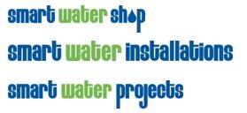 http://smartwatershop.com.au/media/1257/1422851325.sws3logos.jpg