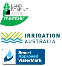 http://smartwatershop.com.au/media/1259/1422852695.liavandIAlogos.jpg