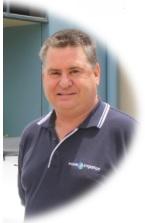 http://smartwatershop.com.au/media/1263/1422857894.andrew.jpg