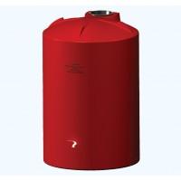 Melro 2100 Litre round rainwater tank