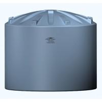 Melro 24000 Litre round rainwater tank