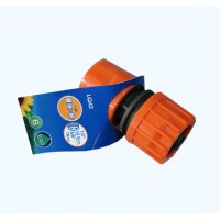 Fittings for Hose and Tap