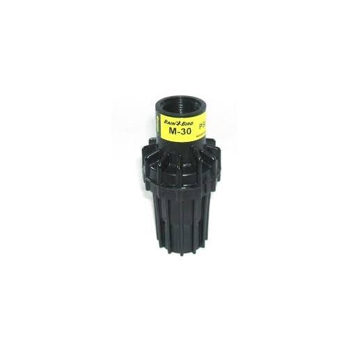 Rain Bird PRV Inline 20mm FI (30psi)