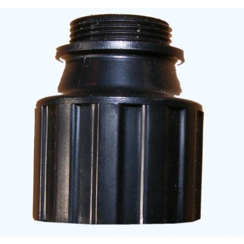 Irritrol Shrub Adaptor (FI Nozzle)