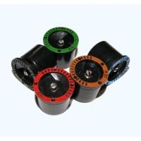 Rain Bird 8 Series MPR Nozzles
