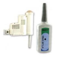 Hunter wireless Solar Sync ET Sensor