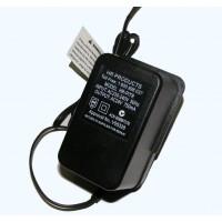 24v AC Adaptor P.I.T
