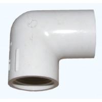 Spears PVC Faucet Elbows