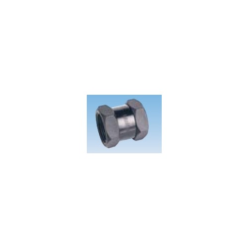 Poly Couplings