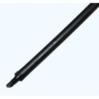 Antelco Rigid Riser 200 mm
