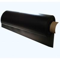 Clearpond .5 PVC Liner x 4 Meter Wide Per Meter