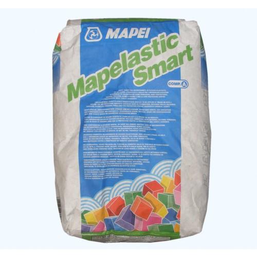 Mapei Mapelastic Smart Part A 20kg