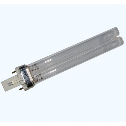 Phillips UV Lamp 9w (filtoclear 3000)