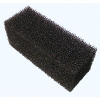 Foam Pre-filter