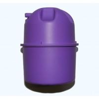 PPI Irrigation Pod