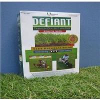 Defiant TTT Rye Grass Lawn Seed 1kg box