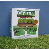 Defiant XRE Lawn Seed 1kg box