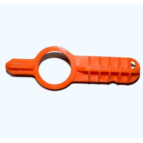 Hunter MP Rotator Adjustment Tool