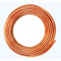 Copper Tubing (Per Meter)
