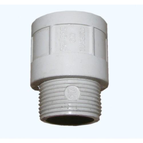 Electrical Conduit Adaptors MD