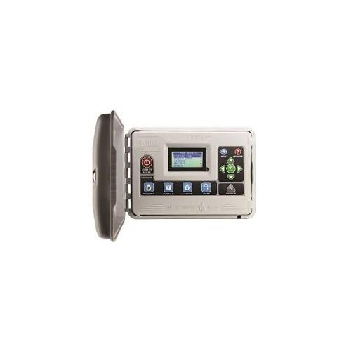 Toro Evolution 4-16 Station Outdoor Controller