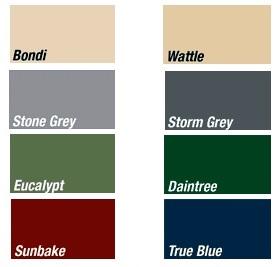 tankmasta colour chart.jpg