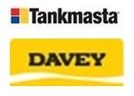 Davey Tankmasta Combo