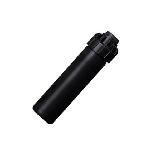 Hunter Sprinkler: PGJ Adj Pop-up 4