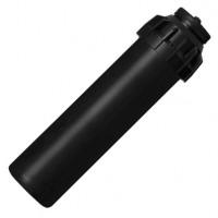 Hunter Sprinkler: I-20 Ultra Pop-up 4
