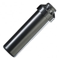 Rain Bird Sprinkler: 3504 Pop-Up 100mm (FC and PC)