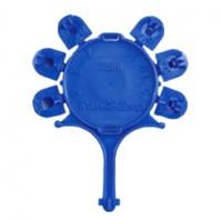 irrigation-sprinklers-gear-3504-3.jpg