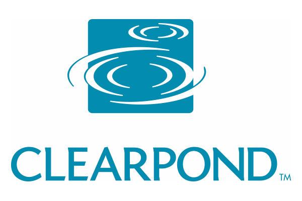 ClearpondStackedSmall.jpg