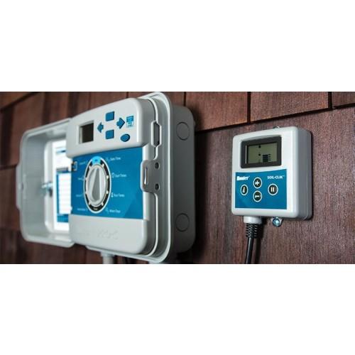 Hunter Soil Moisture Sensor - Soil Clik