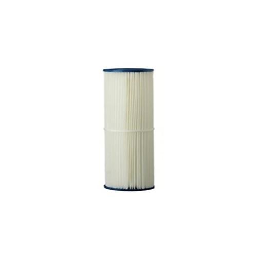 Filterpure Pleated 20