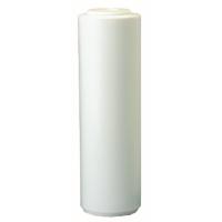 Filterpure Polyspun 10