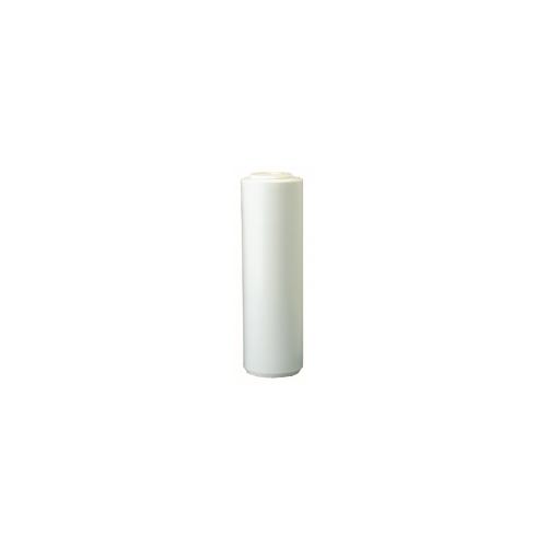 Filterpure Polyspun 20