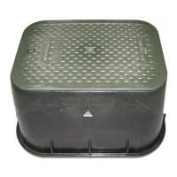 Commercial Valve Boxes