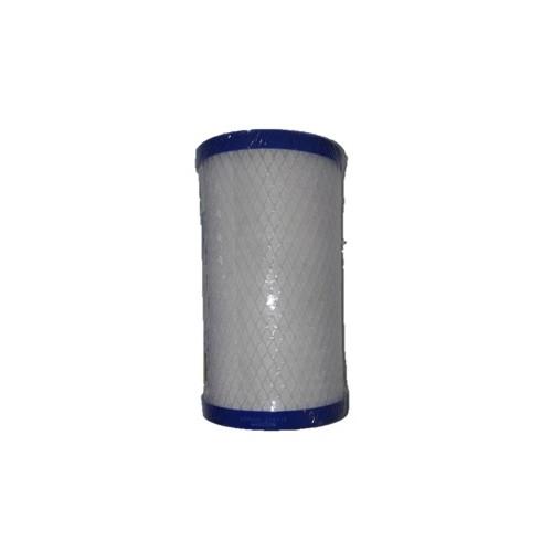 Filterpure Carbon Block 10