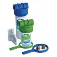 Rain Filter System - 10 Inch