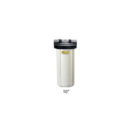 Filterpure 10
