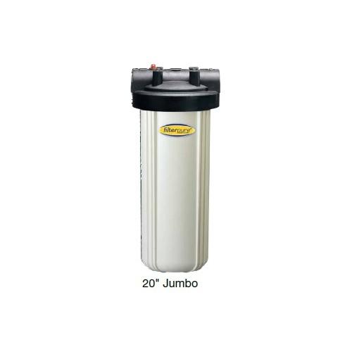 Filterpure 20