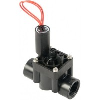 Hunter Solenoid Valve - PGV 25mm with Flow Control