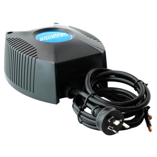 Aquatran 100VA 12V Transformer IP67
