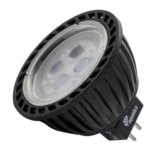 Lighting Shop In Hoppers Crossing: Best Aqualux 12v 4W GX5.3 LED Globe Melbourne, Smart Water