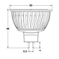 lighting.globe.agl-550(2).jpg