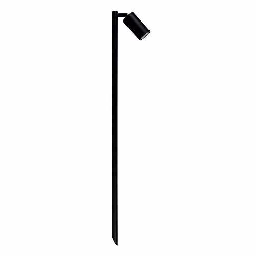 Havit Matte Black Spotlight 5w LED