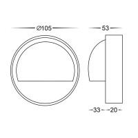hv2904w(3).jpg